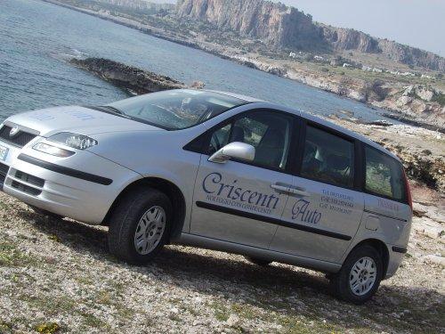 servizio-noleggio-autovetture-criscenti-auto-buseto-palizzolo-trapani